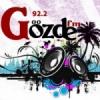Radio Gozde 92.2 FM
