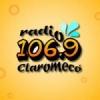 Radio Claromecó 106.9 FM