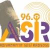 ASR FM 96.0