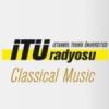 ITU Radyosu 103.8 FM