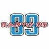 Radio 35 89.0 FM