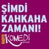 Radio Komedi