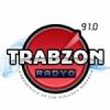 Trabzon Radio 91.0 FM
