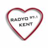 Radio Kent 97.1 FM