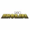 Rádio Alvorada 102.5 FM