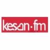 Kesan FM