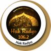 Hak Radio 106.2 FM