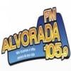 Rádio Alvorada 105.9 FM
