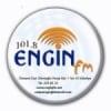 Radio Engin 101.8 FM