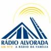 Rádio Alvorada 970 AM