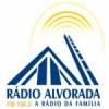 Rádio Alvorada 106.3 FM