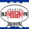 Radio Biga 99.2 FM
