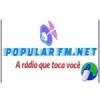 Popular FM Net