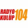 Kulup 104 FM