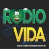 Rádio Vida Xaxim