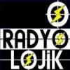 Radio Lojik 97.3 FM
