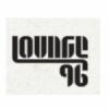 Lounge 02 96.0 FM