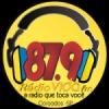 Rádio Vida Coroados FM