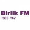 Radio Birlik 102.5 FM