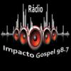 Rádio Impacto Gospel FM