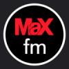Radio Max 95.8 FM