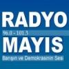 Mayis 96 FM