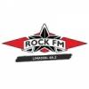 Radio Rock 89.2 FM