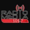 Radio Medya 101.7 FM