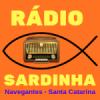 Rádio Sardinha
