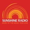 Sunshine Radio Cyprus 90.8 FM