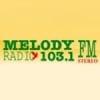 Melody Radio 103.1 FM