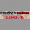 Mer 100.4 FM