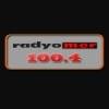 Radio Mer 100.4 FM