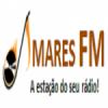 Rádio Mares FM