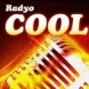 Radio Cool 97.5 FM