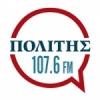 Radio Elios 107.6 FM
