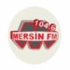 Mersin 104.6 FM