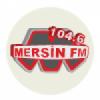 Radio Mersin 104.6 FM