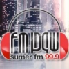 Radio Sumer 99.9 FM