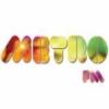 Metro 97.2 FM