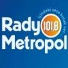 Metropol 101.8 FM
