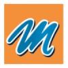Radio Mydonose  106.5 FM