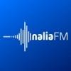 Radio Nalia 102.1 FM