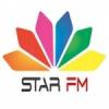 Radio Star FM Kurdish 90.7
