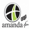 Rádio Amanda 94.9 FM