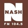 Radio WKAK 104.5 FM