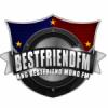 BestfriendFM Radio