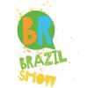 Rádio Br Brazil Show