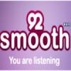 Radio 92 Smooth