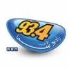 Radio Shoma 93.4 FM